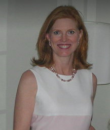 Image of Barbara Stuart