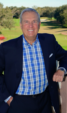 Image of Dave Gabri